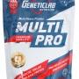 """Протеин """"Multi Pro"""" яблоко-корица, 1000 гр. """"Geneticlab Nutrition"""" 370818"""