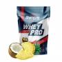 """Протеин """"Whey Pro"""" пина-колада, 1000 гр. """"Geneticlab Nutrition"""" 197391"""
