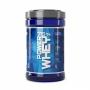 "Протеин 75% ""Power Whey"" клубника, 900 гр. ""RLine Nutrition"" 004826"