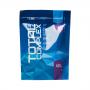 """Белково углеводный коктейль """"Total Complex"""" малина, 600 гр. """"RLine Nutrition"""" 001931"""