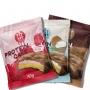 """Печенье """"Protein Cake"""" тропический кокос, 70 гр. """"FITKIT"""" 672041"""