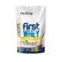 "Протеин ""First Whey instant"" клубничное мороженое 900 гр. ""Be First"" 755636"