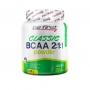 "BCAA 2:1:1 ""Classic Powder"", ежевика, 200 гр. ""Be First"" 752109"