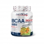 "BCAA Powder ""RXT"", цитрусовый микс, 230 гр. ""Be First"" 757623"