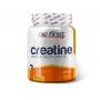 "Креатин ""Creatine Powder"", цитрусовый микс, 300 гр. ""Be First"" 752512"