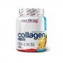 """Коллаген """"Collagen + vitamin C"""", ананас, 200 гр. """"Be First"""" 757746"""