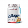 "Коллаген ""Collagen + vitamin C"", экзотик, 200 гр. ""Be First"" 757777"