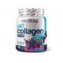 """Коллаген """"First Collagen + hyaluronik acid + vitamin C"""", лесные ягоды, 200 гр. """"Be First"""" 757340"""