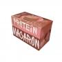 """Макаронсы Ягодный дайкири Protein Macaron 3*25гр """"FITKIT"""""""