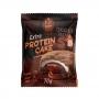 "Печенье ""Protein Cake EXTRA"" Шоколадный фондан, 70 гр. ""FITKIT"""