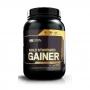 "Гейнер ""Gold Standart Gainer"" колоссальный шоколад, 1.42 кг. ""ON"" 055436"