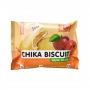 """Печенье """"BISCUIT"""" яблочный штрудель, 50 гр. """"CHIKALAB"""" 722652"""