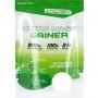 """Гейнер """"ULTRA MASS GAINER"""" шоколад, 900 гр. """"King Protein"""" 951622"""