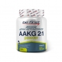 "AAKG Powder 2:1, яблоко, 200 гр. ""Be First"" 755032"