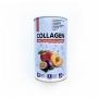 "Коктейль Collagen, персик-маракуйя, 400 гр ""CHIKALAB"" 722669"
