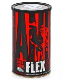 Animal Flex 44 пак.