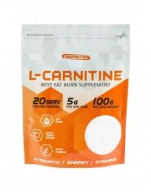 L-CARNITINE, манго, 100 гр.