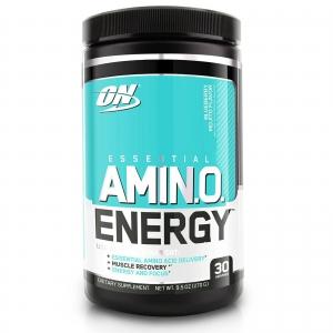 Amino Energy черничный мохито, 270 гр.