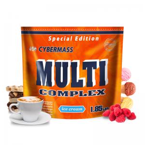 Протеин Multi Complex
