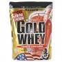 """Протеин сывороточный """"Gold Whey"""" клубника-крем, 500 г. """"Weider"""" 312254"""
