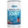 """Укрепление суставов """"Absolute Joint"""" малина, 400 гр. """"VPLab"""" 352076"""