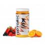 "Напиток Isotonic ""Power"", апельсин, 600 гр. (порошок) ""Cybermass"" 620092"