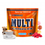 "Протеин Multi Complex ""Special Edition"", шоколад, 840 гр. ""Cybermass"" 620504"