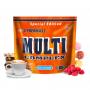 "Протеин Multi Complex ""Special Edition"", клубника, 840 гр. ""Cybermass"" 620450"