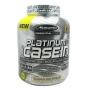 "Казеин Platinum 100% Casein ""Essential Series"", ванильное мороженое, 1,66 кг. ""Muscletech"" 705379"
