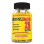 "Methyldrene 25 ECA 100 капс. ""Cloma Pharma Laboratories"" 638496"