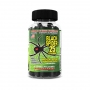 "Black Spider 25 ECA 100 капс. ""Cloma Pharma Laboratories"" 252258"