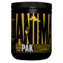 "Animal Pak Powder 388 гр. ""Universal Nutrition"" 032218"