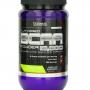 "BCAA Powder 12000 лимон-лайм, 457 гр. ""Ultimate Nutrition"" 004444"