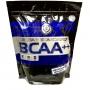 "BCAA++ 8:1:1 лесная ягода, 500 гр. ""RPS Nutrition"" 540334"