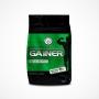 "Gainer Premium Mass ваниль, 2268 гр. ""RPS Nutrition"" 541539"