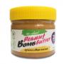 "Арахисовая паста ""Peanut Bombbutter"" 300 гр. ""BOMBBAR"" 960724"