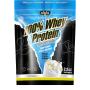 "Протеин ""100% Whey Protein Ultrafiltration"" дыня, 1 кг. ""Maxler"" 127632"