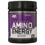 "Amino Energy красный виноград, 585 гр. ""ON"" 022940"