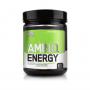 """Amino Energy зеленое яблоко, 585 гр. """"ON"""" 055351"""