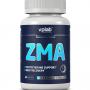 """Минеральный комплекс с витамином В6 """"ZMA"""" 90 капс. """"VPLab"""" 355701"""