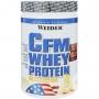 "Изолят ""CFM Whey Protein"" ваниль, 908 г. ""Weider"" 303511"