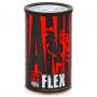 "Animal Flex 44 пак. ""Universal Nutrition"" 030528"
