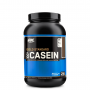 "Казеин ""Gold Standart 100% Casein"" мята-шоколад, 909 гр. ""ON"" 052022"