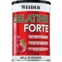 "Gelatine Forte Коллагеновый белок, 400 гр. ""Weider"" 382110"