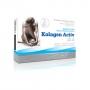"""Kolagen Active Plus Активный коллаген, 80 капс. """"Olimp Labs"""" 004131"""