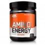 "Amino Energy апельсин, 585 гр. ""ON"" 022902"