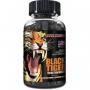 "Black Tiger 25 100 капс. ""Cloma Pharma Laboratories"" 021550"