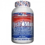 "HydroMax 180 табл. ""APS Nutrition"" 022834"