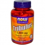 "Tribulus, 1000 mg, 90 табл. ""Now"" 021717"