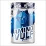 "Amino Vulf Energizer апельсин, 225 гр. ""SIBERIAN NUTROGUNZ"" 000053"